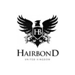 Buy best hair styling products by Hairbond at Luxury Barber