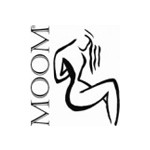 Buy Best Hair Removal Product by MOOM at Luxury Barber