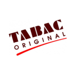 Shop tabac shaving products,tabac shaving soap | Luxury Barber