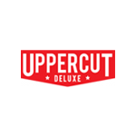 UpperCut Deluxe Hair Styling Products at Luxury Barber