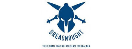 Buy Dreadnought Shave Oil, Shave Cream and Razor for men