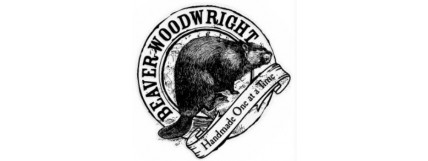 Beaver Woodwright