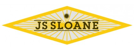 Buy Men Grooming products , pomade & brillantine by JS Sloane