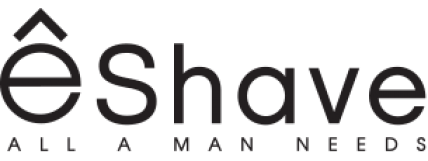 Buy eshave skin care & shaving products for men at Luxury Barber