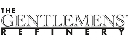 Buy Gentlemen's Refinery Standard products at Luxurybarber.com