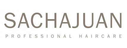 Buy Sachajuan Best Hair Care Products at Luxurybarber.com