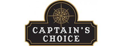 Mens Wet Shaving Products by Captains Choice