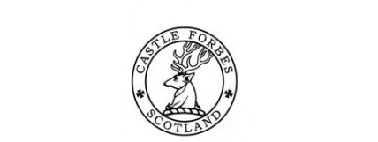 Castle Forbes shaving, Castle Forbes lime, Castle Forbes pre shave products