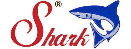 Buy shark super stainless blades at Luxury Barber