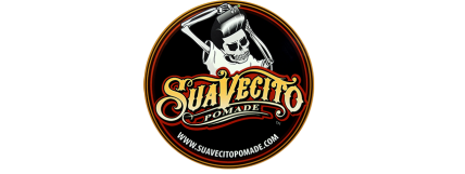 Buy suavecito hair products,Creams,Shave Products at LuxuryBarber