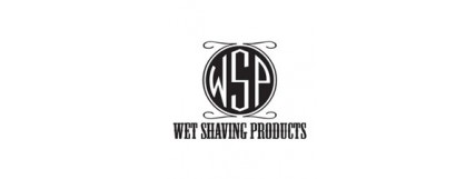 Buy Best WSP skin care & shaving products for men at Luxury Barber