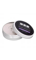 Hairstyling Pliable Clay