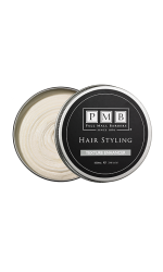 PMB Hairstyling Texture Enhancer
