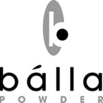 Luxury Barber Selects Balla as Brand of the Month