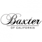 Luxury Barber Adds New Shave Tonic and Hard Cream Pomade to Baxter of California Product List