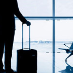 5 Things Every Business Traveler Should Pack in Their Suitcase