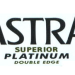 Luxury Barber Proudly Welcomes Astra Double Edge Safety Blades to Their Variety of Grooming Products