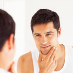6 Grooming Myths Exposed