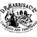 Luxury Barber Adds D.R. Harris to Their Collection of Diverse Grooming Products