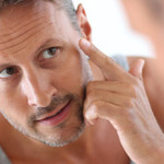 7 Ways to Reduce Signs of Aging