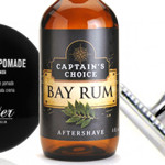 6 Grooming Products You Need Right Now