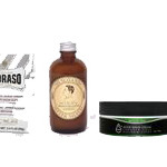 Top 5 Aftershaves