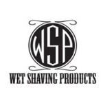 Luxury Barber Names Wet Shaving Products Brand of the Month for February