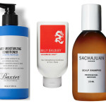 Top 5 Hair Care Products for Men