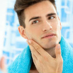 How to Choose the Right Aftershave for Your Skin Type