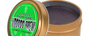 Six Pomades to Help You Go from Sloppy to Smooth