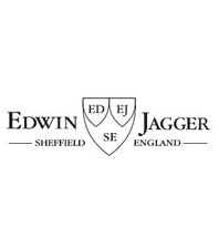 Luxury Barber Selects Edwin Jagger as Brand of the Month for October