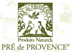 Luxury Barber Welcomes Pre De Provence to Their List of Fine Grooming Products